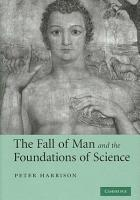 The Fall of Man and the Foundations of Science PDF