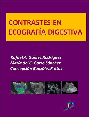 Contrastes en ecograf  a digestiva PDF