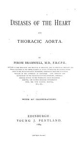 Diseases of the Heart and Thoracic Aorta