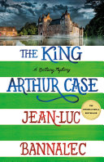 The King Arthur Case