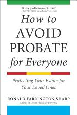 How to Avoid Probate for Everyone
