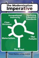 The Modernization Imperative PDF