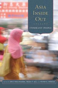 Asia Inside Out   Itinerant People PDF
