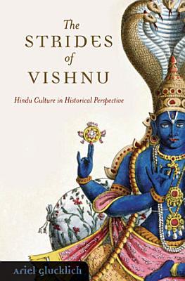 The Strides of Vishnu PDF