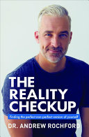 The Reality Check-Up