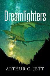 Dreamlighters