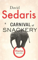 A Carnival of Snackeries