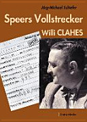 Speers Vollstrecker PDF