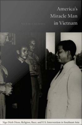 America   s Miracle Man in Vietnam