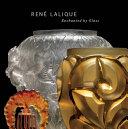 Ren   Lalique