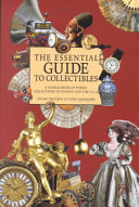 The Essential Guide to Collectibles PDF