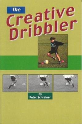 The Creative Dribbler