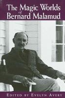 Magic Worlds of Bernard Malamud  The PDF