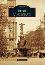 Irish Cincinnati