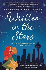 Written in the Stars PDF