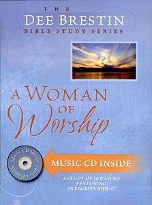 A Woman of Worship PDF