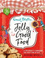 Jolly Good Food