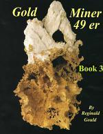 Gold Miner 49 er Book 3