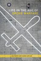 Life in the Age of Drone Warfare PDF