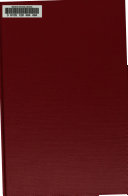 ABC Pathfinder Railway Guide