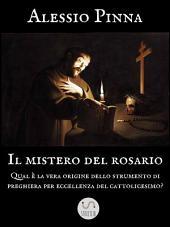 Il mistero del rosario