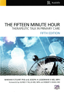 The Fifteen Minute Hour