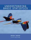 Understanding Basic Statistics PDF