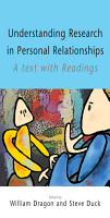 Understanding Research in Personal Relationships PDF