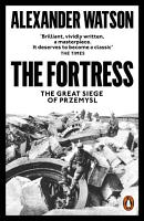 The Fortress PDF