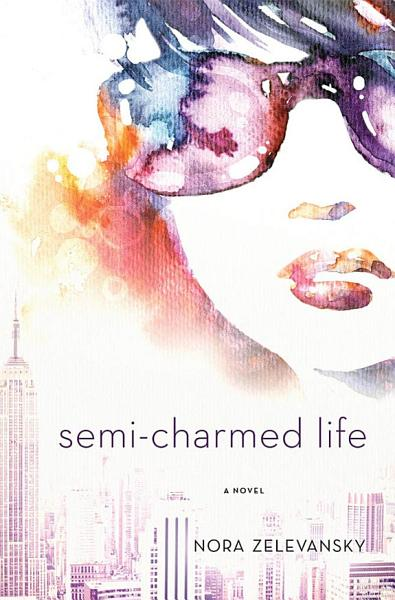 Semi Charmed Life