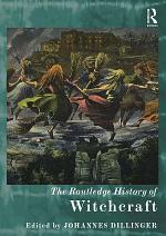 The Routledge History of Witchcraft