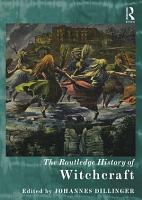 The Routledge History of Witchcraft PDF