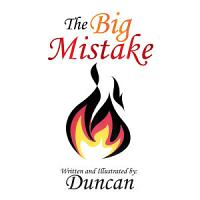 The Big Mistake PDF