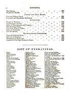 Peter Parley's Book of Curiosities