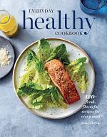 Everyday Healthy Cookbook