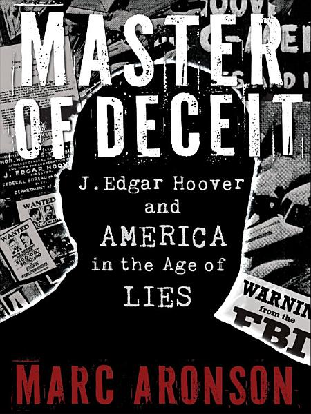 Download Master of Deceit Book
