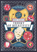 Albert Einstein s Theory of Relativity PDF
