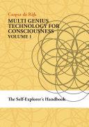 The Self-Explorer ́s Handbook