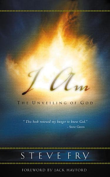 The Unveiling Of God