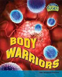 Body Warriors Book PDF
