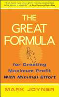 The Great Formula PDF