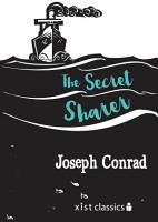 The Secret Sharer PDF