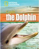 Cupid  the Dolphin PDF