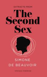 The Second Sex Vintage Feminism Short Edition  Book PDF