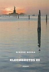 Kleombrotos02