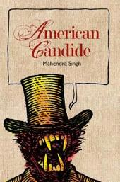 American Candide