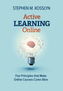 Active Learning Online PDF