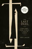 The Last Duel PDF