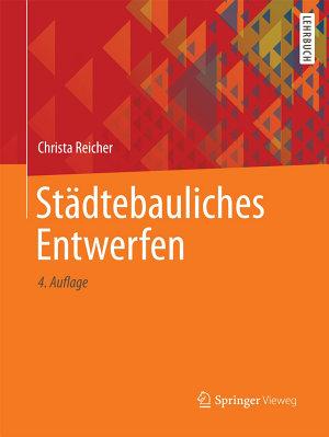 St  dtebauliches Entwerfen PDF