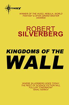 Kingdoms of the Wall PDF